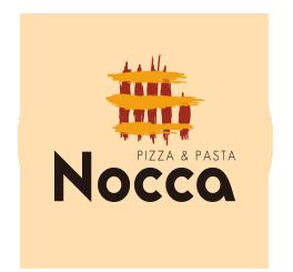 倉敷で人気の天満屋のイタリアン「ノッカ」へ。